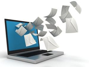 Email Marketing Guatemala