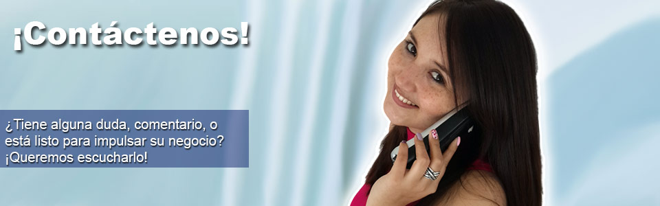 Contactar Deguate.com