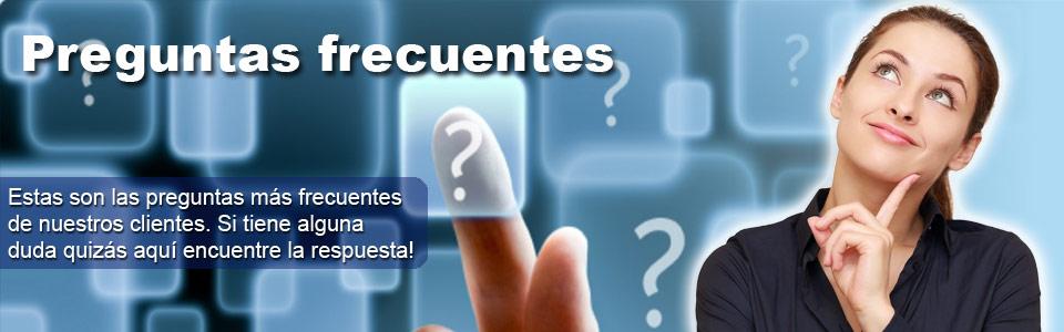 Preguntas Frecuentes Deguate.com