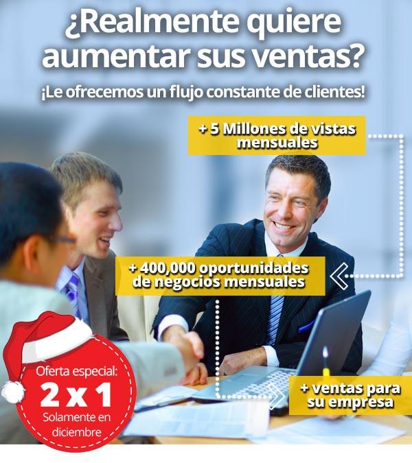 Directorio Paginas Amarillas Guatemala