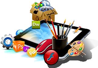 Diseño Paginas Web Guatemala