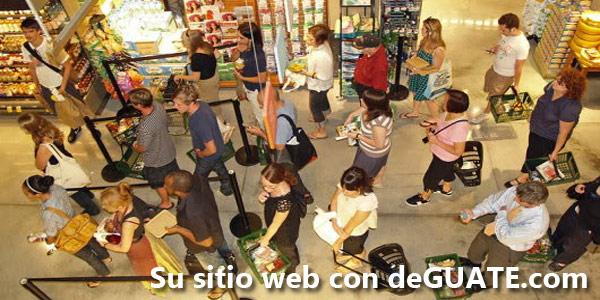 Sitio deguate.com